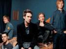 Maroon 5 presentan Hands All Over, su nuevo disco