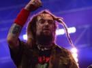 Max Cavalera y la reunión de Sepultura
