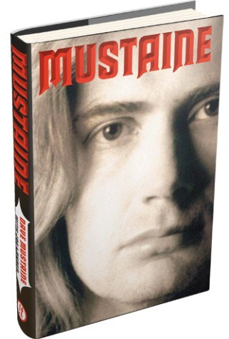 mustaine3d.jpg