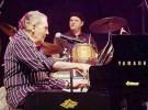 Jerry Lee Lewis celebra sus 75 años de Rock and Roll con un nuevo disco