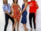 ABBA, primeros rumores sobre la reunión del grupo