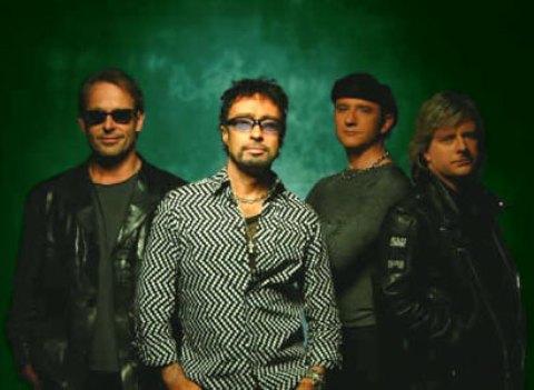 Bad Company, se rumorea sobre su retiro definitivo de la música