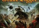 Grave Digger editará su nuevo disco en octubre