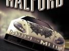 Halford preparado para editar Made of Metal, su nuevo disco