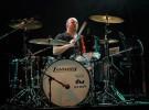 Jason Bonham, encantado de que le comparen con su padre