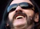 El documental sobre Lemmy, Motörhead, a punto de editarse