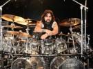 Mike Portnoy decide irse de Dream Theater tras 25 años