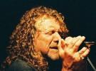 Robert Plant comenta su carrera en solitario y el futuro de Led Zeppelin