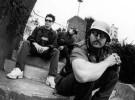 Primus terminan su nuevo disco tras once años de silencio discográfico