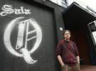 La Sala Q de Sevilla cerrará sus puerta a lo grande