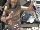 Ronnie James Dio tendrá una estatua en Kavarna (Bulgaria)