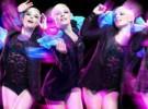 El dance de Soraya está triunfando en Francia