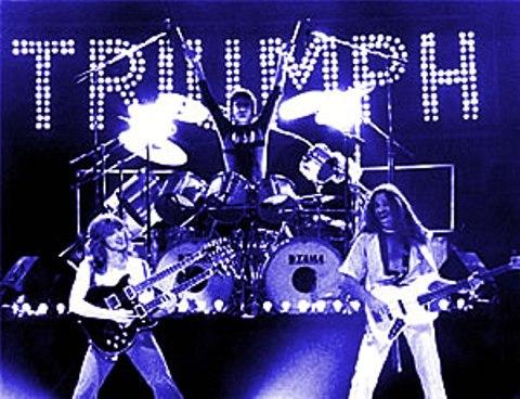 triumphband.jpg