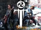 Trivium comentan la dirección musical de su nuevo disco