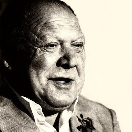 Jerez conmemora el centenario de Tío Borrico