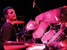 Charlie Benante, Anthrax, habla sobre el próximo disco del grupo