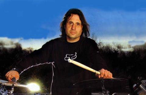 Dave Lombardo, Slayer, comenta los planes del grupo para un futuro próximo