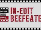 Comienza la 8ª edición del festival In-Edit, dedicado al documental musical