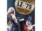 LZ-75, nuevo libro de Led Zeppelin