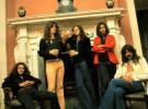 Jon Lord niega que la formación MKIII de Deep Purple se vaya a reunir