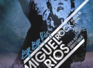 Miguel Ríos, rock hasta el final