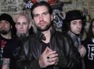 The Damned Things, supergrupo preparado para el lanzamiento de su nuevo disco
