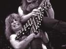 Nueva biografía de Randy Rhoads para la primavera de 2011