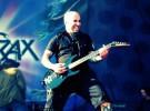 Scott Ian, de Anthrax, comenta los planes de su grupo