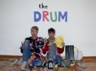 The Drums presenta su nuevo vídeo, Me and The Moon