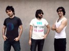 The Rebels, gira nacional para presentar su disco Worldmakers