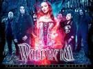 Waldheim, death metal melódico desde Bilbao