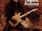 Yngwie Malsteen publicará Relentless, su nuevo disco, en noviembre