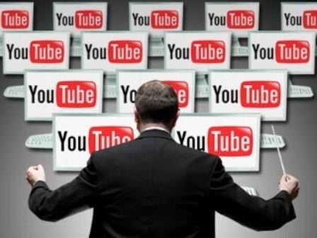 La Sinfónica de Youtube tocará en la Ópera de Sidney
