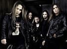 Children of Bodom, nuevo disco en marzo de 2011