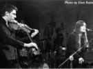 Suicide, John Cale y Swans son las últimas incorporaciones al Primavera Sound 2011