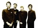 Coldplay preparan su nuevo disco con Brian Eno