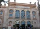 El ciclo «Tiempo de Cambios» divulgará la música clásica en Cádiz