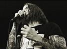Phil Anselmo, opinando sobre Dio, la importancia de Pantera y el futuro del metal