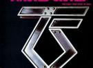 Reediciones de los mejores discos de Twisted Sister