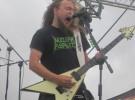 Angelus Apatrida, mega gira de conciertos en 2011