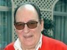 Augusto Algueró fallece en Torremolinos