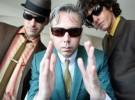 Beastie Boys ya preparan su nuevo disco de estudio