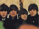 The Beatles venden más de 5 millones de canciones en iTunes