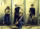 Blindfall, el grupo revelación del metal nacional, salen de gira