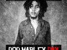 Bob Marley Day se celebrará en Febrero