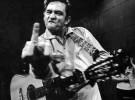 Johnny Cash, nuevo disco con canciones inéditas y vídeo realizado por sus seguidores