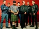 Dropkick Murphys, colaboraciones de lujo y gira por España