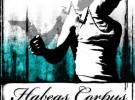 Reseña de O Todo O Nada, lo nuevo de Habeas Corpus