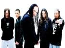 Korn ya están componiendo los temas de su nuevo disco