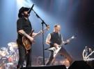 Metallica comentan la película sobre Lemmy Kilmister